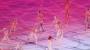 মাস্ক, কোয়ারেন্টিন এবং লালা পরীক্ষার জালে ব্যতিক্রমী টোকিও অলিম্পিকস