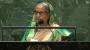 টিকা বৈষম্য দূর করতে হবে: জাতিসংঘে প্রধানমন্ত্রী