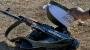 পাকিস্তান-আফগান সীমান্তে কেন নতুন করে অস্ত্রের ঝনঝনানি