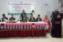 ভুরুঙ্গামারীতে শিক্ষার মান উন্নয়নে সচেতনতা সৃষ্টি বিষয়ক কর্মশালা