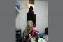 বোয়ালখালীতে গৃহবধূর ঝুলন্ত লাশ উদ্ধার