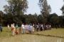 নওগাঁর পত্মীতলায় পার্চিং উৎসবের উদ্বোধন