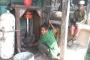দুর্গাপুরে শিশুশ্রমেই চলছে ওয়ার্কসপ