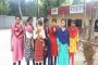 বেনাপোলে ভারতে পাচার ৮ নারীকে বিজিবির কাছে হস্তান্তর