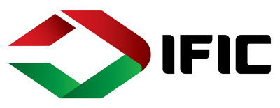 ificbank