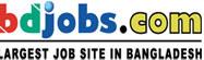 bdjobs.com