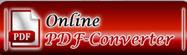 online2pdf.com