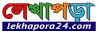 lekhapora24.com