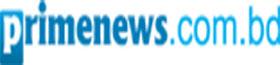 primenews.com.bd