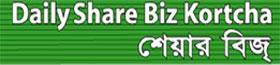 dailysharebiz.com