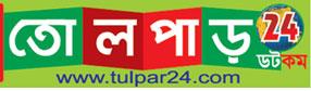 tulpar24.com